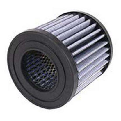 Air Intake Filter, Fits: X0225, Mako, Comp Air