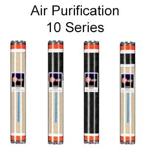 Air Purification 10 Series