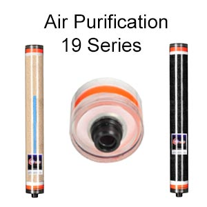 Air Purification 19 Series