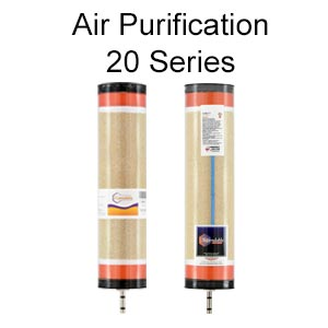 Air Purification 20 Series