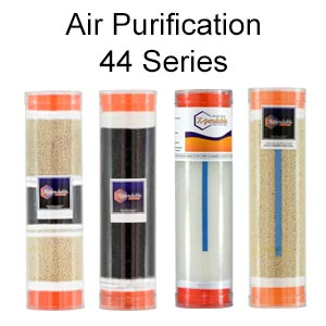 Air Purification 44 Series
