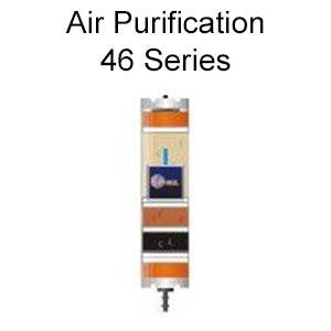 Air Purification 46 Series