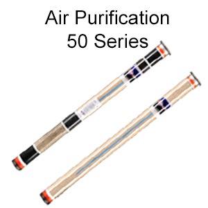 Air Purification 50 Series
