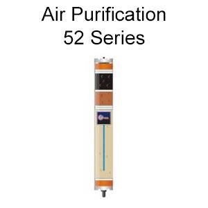 Air Purification 52 Series