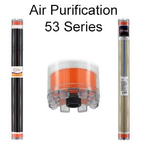 Air Purification 53 Series