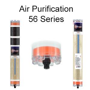 Air Purification 56 Series