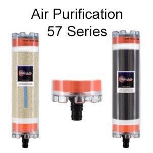 Air Purification 57 Series