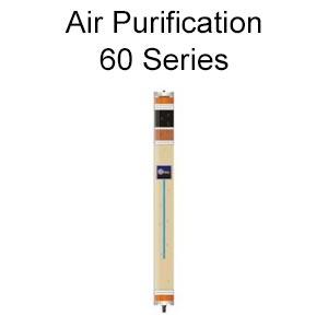 Air Purification 60 Series