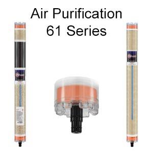 Air Purification 61 Series