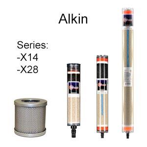 Alkin®