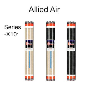 Allied Air Products®