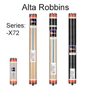 Alta Robbins®