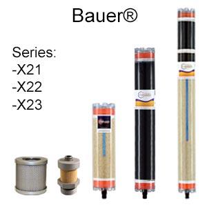 Bauer®
