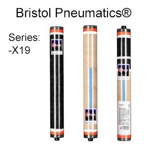 Bristol Pneumatics®