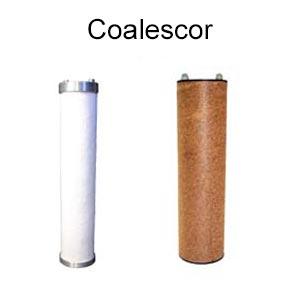 Coalescor 14 Series