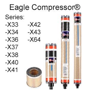 Eagle Compressor®