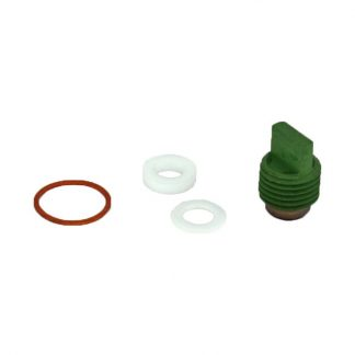 Line Valve Service Kit