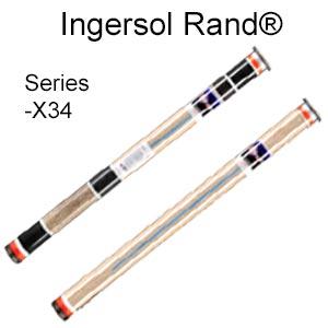 Ingersol Rand®