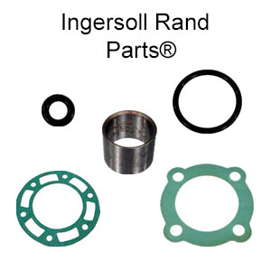 Ingersoll Rand Parts®