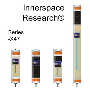 Innerspace Research®