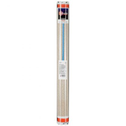 """Drying Air Filter 27"""" Fits: PD-1503, Mako, Comp Air"""