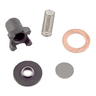 Capitano II 2nd Stage Discharge Valve Fits: 012835, Bauer