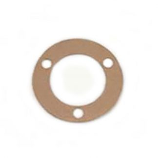 Oil Cam Cover Gasket