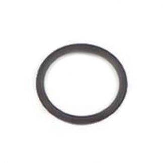 O-ring Fits: N2789, N02789, Bauer
