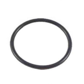 Cylinder Liner O-ring Fits: N4868, N04868, Bauer