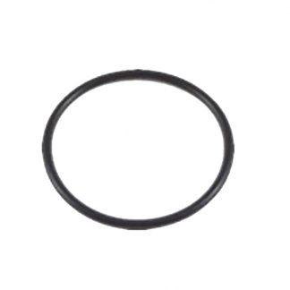 O-ring Fits: Bauer, N4586, N04586, 079416