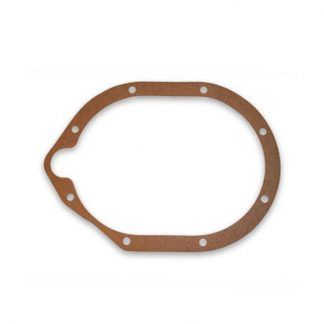 End Cover Gasket Fits: R8168, 30439285