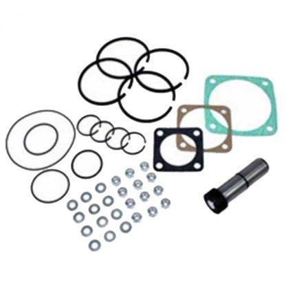 Piston Ring Kit Fits: Model 5405