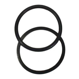 O-Ring Set Fits: Bauer, N04735, N04736