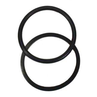 O-Ring Set, Fits: Bauer, N04568