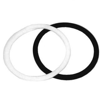 O-Ring Set Fits: Mechanical Cartridge Holder