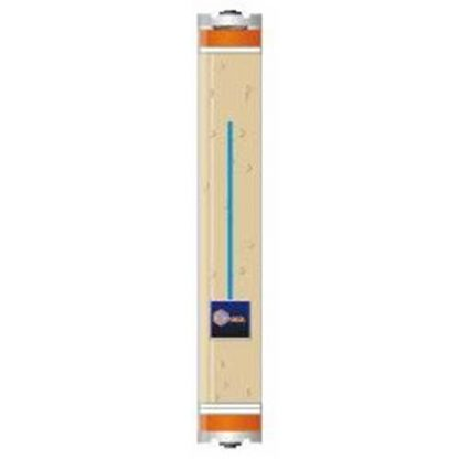 """Drying Air Filter 13.5"""", Fits: 50-PL01, 32730111, Eagle"""