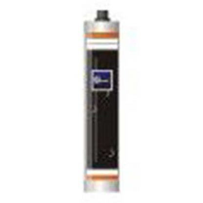 "Taste & Odor Air Filter 7"", Fits: 06961, Mako, Comp Air"