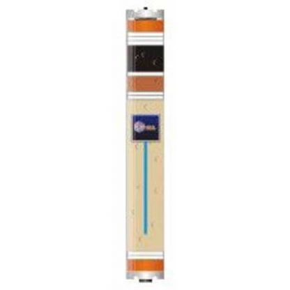 "Breathing Air Filter 18"", Fits: Mako, Comp Air"