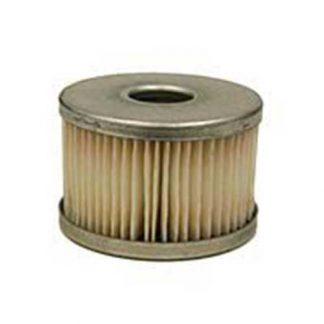Air Intake Filter, Fits: N04823, N4823, Bauer