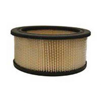 Air Intake Filter, Fits: N3029, N03029, Bauer