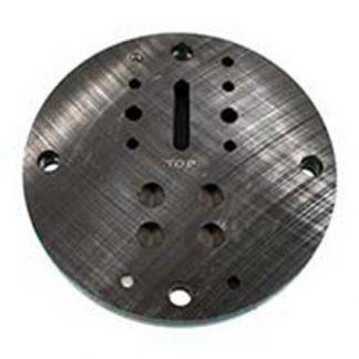 Mariner II 1st Stage Reed Valve Fits: N4670, N04670, Bauer
