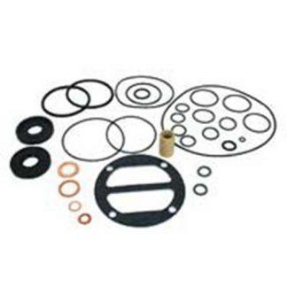 Oceanus Gasket & Seal Kit Fits: KIT-0102, Bauer