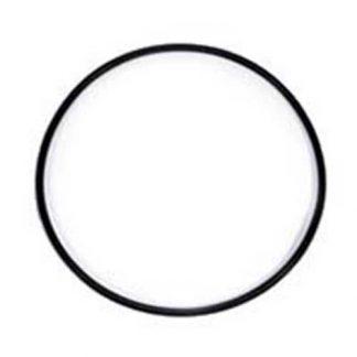 O-ring Fits: N2640, N02640, Bauer