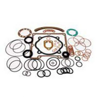 K20 Gasket & Seal Kit, Fits: N6233, 013853, N5413