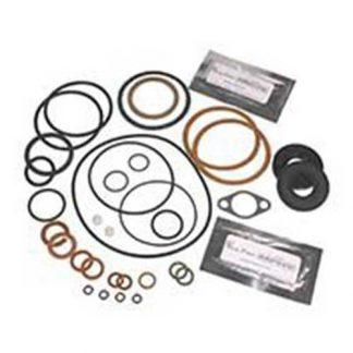 Purus Gasket & Seal Kit Fits: N6414, N06414, Bauer