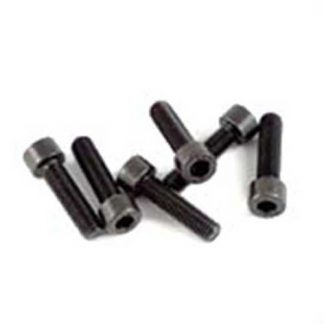 Allen Cap Bolt 8mmx30mm 6-pk