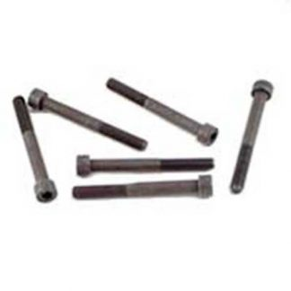 Allen Cap Bolt 8mmx75mm