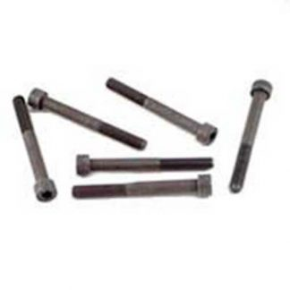 Allen Cap Bolt 8mmx75mm 6-pk