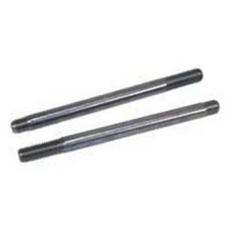 Stud 2-pk Fits: N04615, N4615