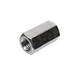 Hex spacer Fits: 005290